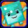 Minecraft Mobs Mods