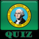 US Presidents Trivia Quiz