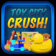 Toy City Crush