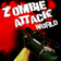 Zombie Attack World
