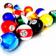 Snooker Supreme Challenge