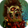 Zombie Killer War