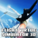 Flight Virtue Simulator 3D