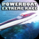 Powerboat Extreme Race