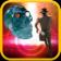 Temple Raider run:Crystal Skull