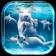 Animals Underwater Live Wallpaper