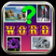 Whats Word - 4 pics 1 Word
