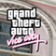 Grand Theft Auto Vice City Jigsaw Puzzle