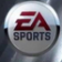 FIFA 12 by EA SPORTS Wallpapers