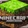 Minecraft Pocket Edition Jigsaw Puzzle