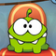 Cut The Rope Experiments Jigsaw Puzzle