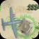 Airborne-Wars