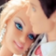 Wedding Barbie and Ken Jigsaw Puzzle