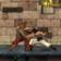 Prince Of Persia Classic Theme