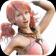 Final Fantasy I And II Dawn of Souls