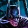 Batman Jigsaw Puzzle