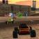 Off Road Racing 3D Puzzle