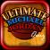 Ultimate Michael Jordan Quiz
