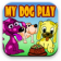 My Dog Play
