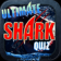 Ultimate Shark Quiz