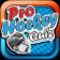 Pro Hockey Quiz