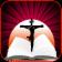 Bible NIV (FREE)