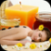 Body Skin Beauty Spa