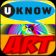 U know ART?