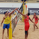 Beach Volleyball Puzzle