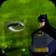 Batman Dart