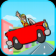 Cool Cars Puzzle for Toddlers