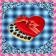 Candy Jewel Crush:3D