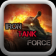 Iron Tank Force