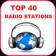 Top40 Radio Stations