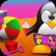 Penguins - Game for Kids