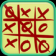 Tic Tac Toe Free Games