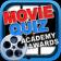 Movie Quiz: Academy Awards