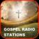 Christian Music Gospel Radio