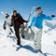 Alpine Skiing Puzzle