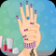 Beauty Nails Spa Salon