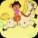 Dorapony Ride