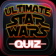 Ultimate Star Wars Quiz