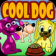 Cool Dog Connect