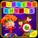 Hindi Nursery Rhymes