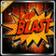 Fast Tap Blast