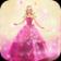 Barbie Princess Bubbles Shoot