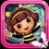 Dora Dress Up Games