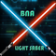 Bna Light Saber
