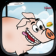 Flappy Foodie Pig