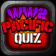 World War 2 Quiz: Pacific